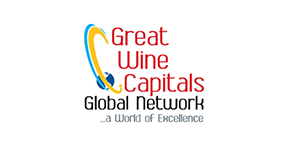 Great-Wine-Capitals-Global-Network-01