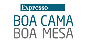 boacama-01