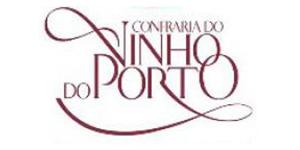confrariavinhoporto-01
