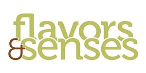 flavorssenses-02