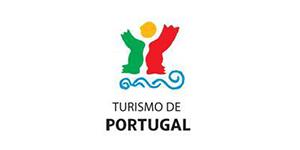 turismoportugal-01